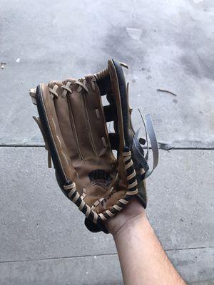 Softball Glove for Sale in Fullerton, CA