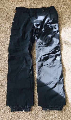Stormtech Ascent Hard Shell Pant - Women's medium for Sale in Salt Lake City, UT
