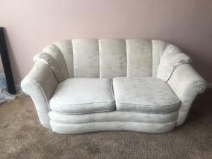 International Furniture for Sale in Alexandria, VA