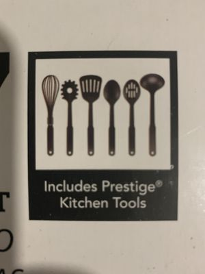 Presuige Kitchen Tools for Sale in Beverly Hills, CA