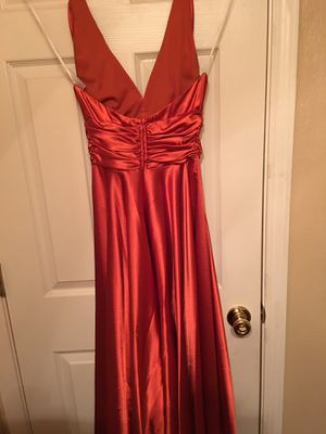 Several Wedding Party Dresses never worn tags still on them for Sale in Hazelwood, MO