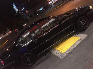 2004 impala for Sale in Parkland, WA