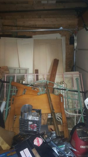 Architectural salvage ***FREE*** for Sale in Mechanicsburg, PA