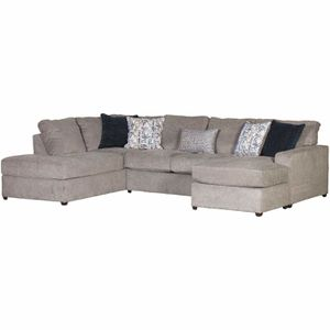 *NEW* Grey Couch for Sale in Sugar Land, TX