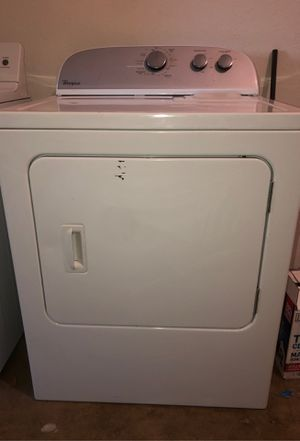 Whirlpool for Sale in Peoria, IL