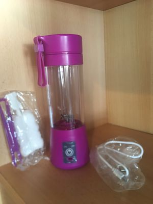 Portable smoothie maker for Sale in Poinciana, FL