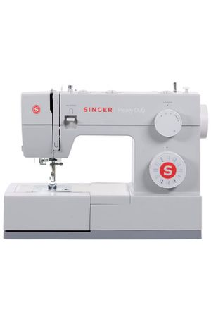 SINGER | Heavy Duty 4423 Sewing Machine w/ Accessories for Sale in Silver Spring, MD