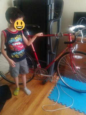 Schwinn bike for Sale in Melrose Park, IL