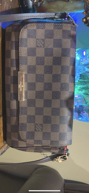 Louis Vuitton MM Bag for Sale in Bell Gardens, CA