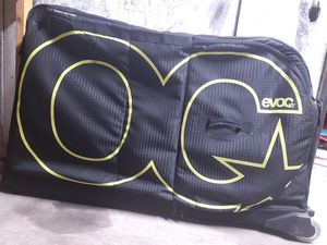 Bicycle travel bag for Sale in Houston, TX