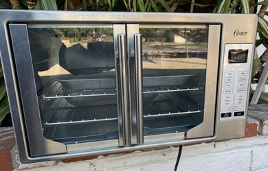 Oster Toaster Oven for Sale in Orange,  CA