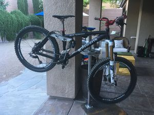 Ellsworth Moment Mountain Bike for Sale in Las Vegas, NV