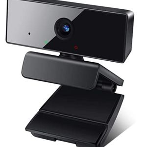 Web Cam for Sale in Silver Spring, MD