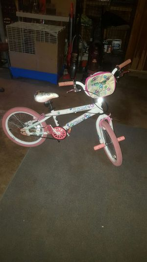 Girls Kent Peace Bike for Sale in Nashville, TN