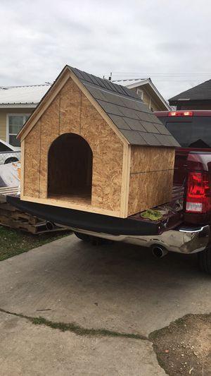 Dog houses for Sale in Laredo, TX