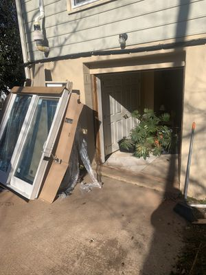 Builders for Sale in Washington, DC