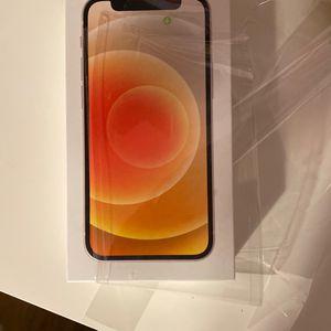 iPhone 12 Mini for Sale in Las Vegas, NV