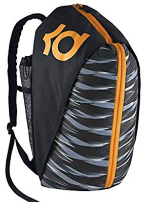 Nike KD Max Air VIII Backpack for Sale in West Covina, CA