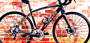 FREE bike sport for Sale in Beulah, ND