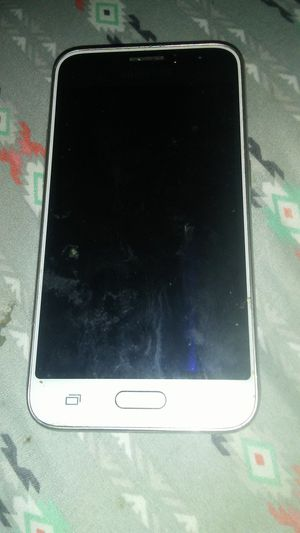 Samsung Galaxy Express 3 for Sale in Greencastle, IN