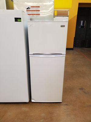 Haier Top Freezer Refrigerator for Sale in Whittier, CA