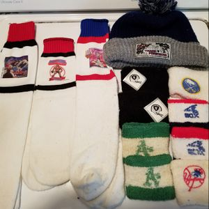 Classic Sports/Cartoon clothing for Sale in Buffalo, NY