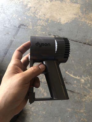 Dyson for Sale in Hialeah, FL