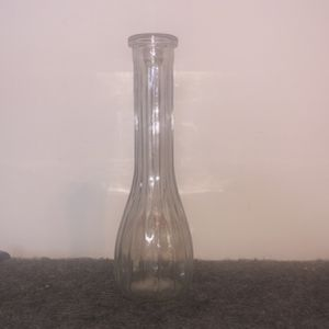Single Flower Glass Vase for Sale in Los Angeles, CA