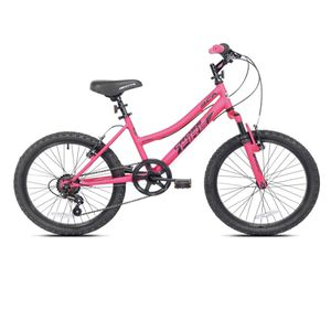 Girls Bicycle 21inch for Sale in Woburn, MA