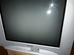 TV for Sale in Hallandale Beach, FL