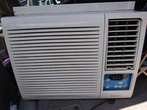 Great ac for Sale in Orcutt, CA