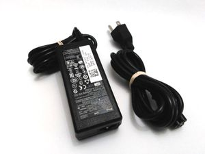 Genuine Dell Laptop Charger Adapter Power Supply LA65NS2-01 PA-1650-02D2 6TM1C for Sale in Tampa, FL