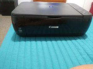 Canon for Sale in Trenton, NJ