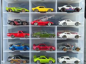 Hot Wheels NISSAN HONDA DATSUN ETC ETC for Sale in City of Industry, CA