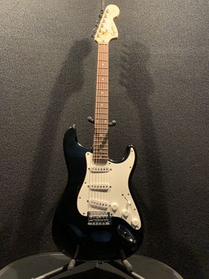 Carlos Robelli Stratocaster Style Electric Guitar for Sale in Las Vegas, NV
