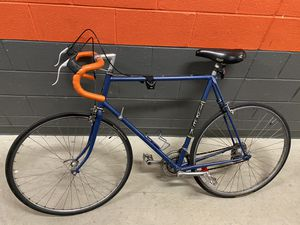 Trek Retro Road Bike for Sale in Washington, DC