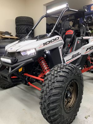 RZR RS1 for Sale in Arroyo Grande, CA