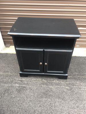 Cabinet for Sale in Carpentersville, IL