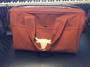 Texas Longhorns cooler for Sale in Austin, TX