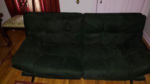 Futon/ couch for Sale in Nashville, TN