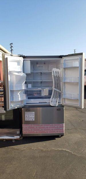 Refrigerador Samsung for Sale in Whittier, CA