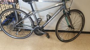 Specialized vita elite womans bike for Sale in Austin, TX