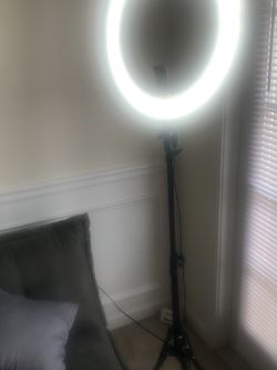 Brand new Ring light for Sale in Lithonia,  GA