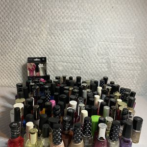 Nails for Sale in Reading, PA