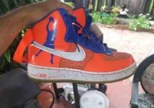 nike size 10 for Sale in Hialeah, FL