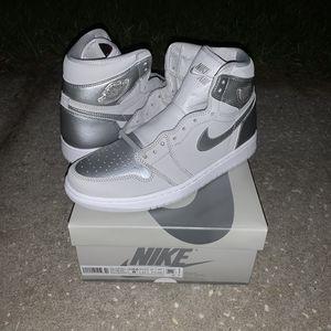 Nike Air Jordan retro 1 Tokyo size 8.5 for Sale in Tampa, FL