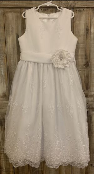 AMERICAN PRINCESS 👑 DRESS !! (DETAILS BELOW) for Sale in Melbourne, FL