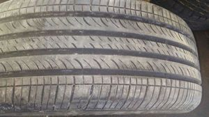Tire sale new and used 4728 Rhode island ave Hyattsville md 20781 for Sale in Hyattsville, MD