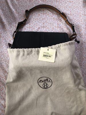"""Hermes """"Harnais"""" handbag for Sale in East Orange, NJ"""