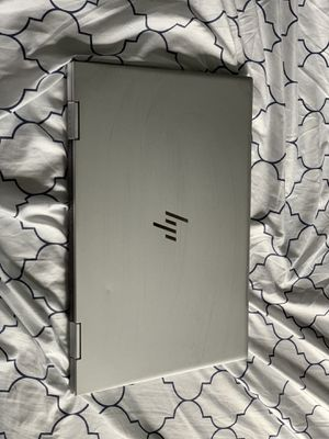 HP Envy x360 for Sale in Oroville, CA